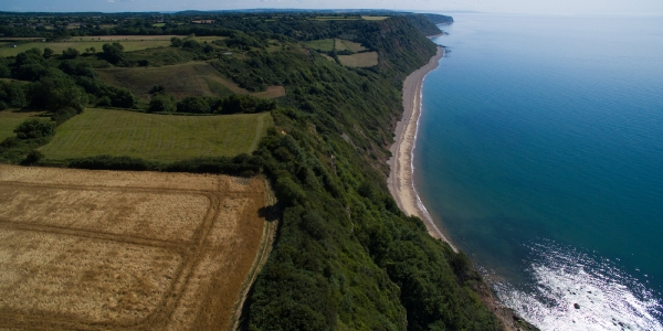 Devon: An Area of Outstanding Natural Beauty_16