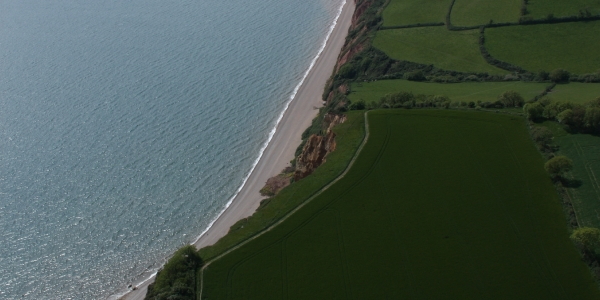 Devon: An Area of Outstanding Natural Beauty_19