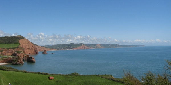 Devon: An Area of Outstanding Natural Beauty_23