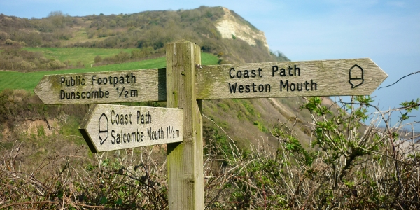 Devon: An Area of Outstanding Natural Beauty_2