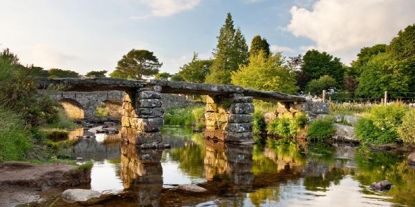 Dartmoor, Devon_1
