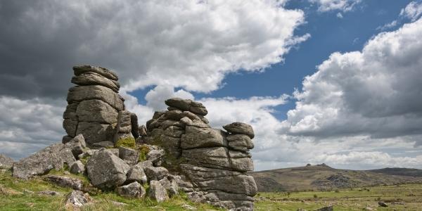 Dartmoor, Devon_4