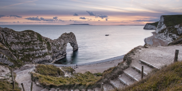 Durdle Door, Dorset_1