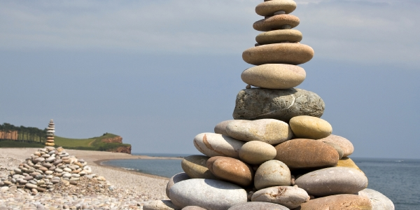 Dunscombe Manor is settled near secluded beaches along the Jurassic Coast_3